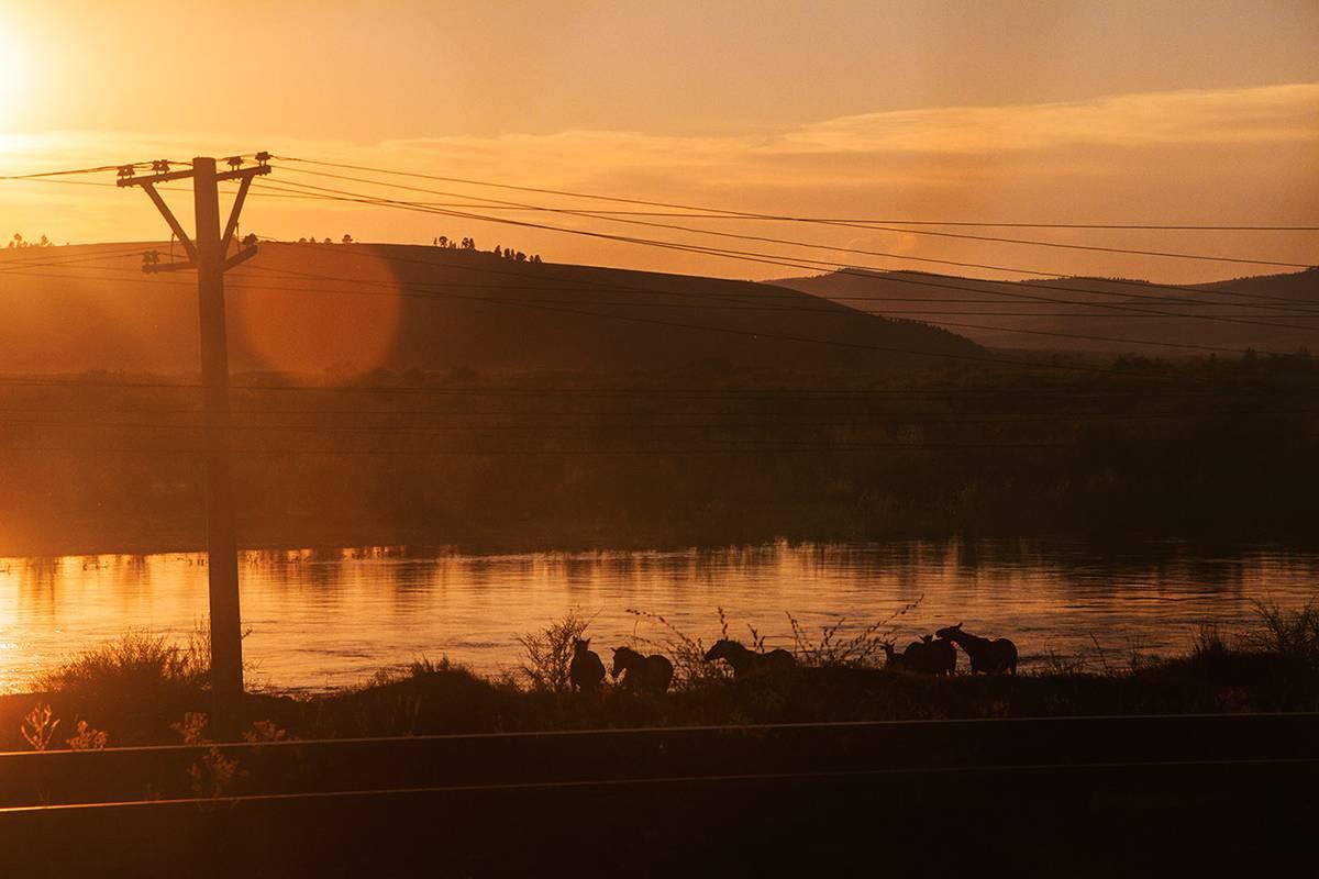 from-moscow-to-beijing---Irkutsk - ulaanbaatar