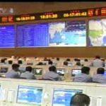 La Cina nello spazio tra le polemiche