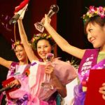 Bellezze artificiali in Cina