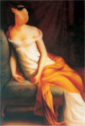 Zhou Tiehai