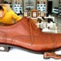 scarpe da record