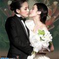 lesbiche cinesi
