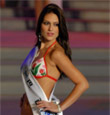 Top Model Of The World Pageants