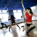 Festa della donna in Cina