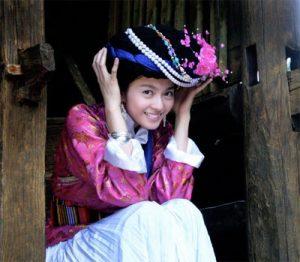 Gigi Leung-chinese actress-images