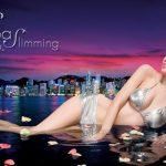 Nuovo Ad per Lin Zhiling