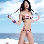 Nuovo AD per Myolie Wu