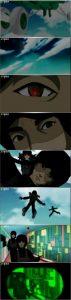 animazione cinese