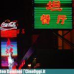 Coca Cola in Cina sempre più numerose le campagne con i divi