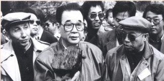 li-peng