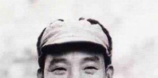 peng-zhen