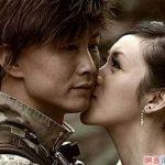 Cina: dai Rambo Wedding ai grande schermo
