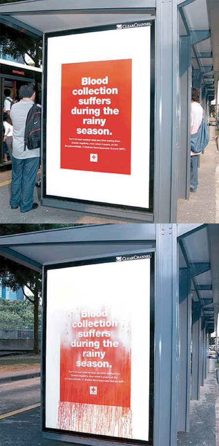 bloodatthebus---pubblicità cinesi