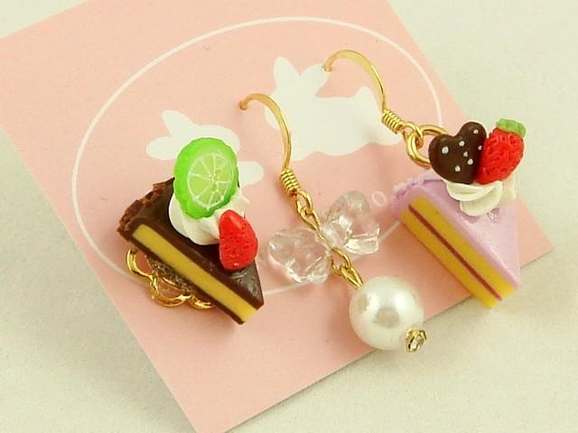 Sweet & Co