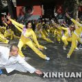 shaolin-miss-china