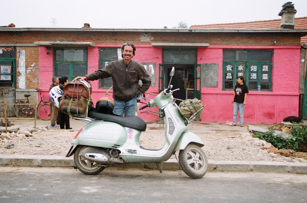 bettinelli-vespa-2