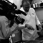 Intervista allo Chef Nicola Batavia