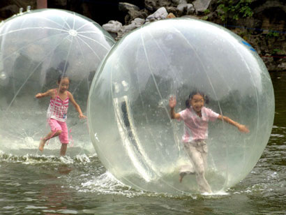 water-walking-ball