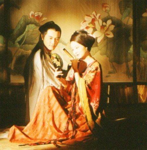 da-ming-gong-ci