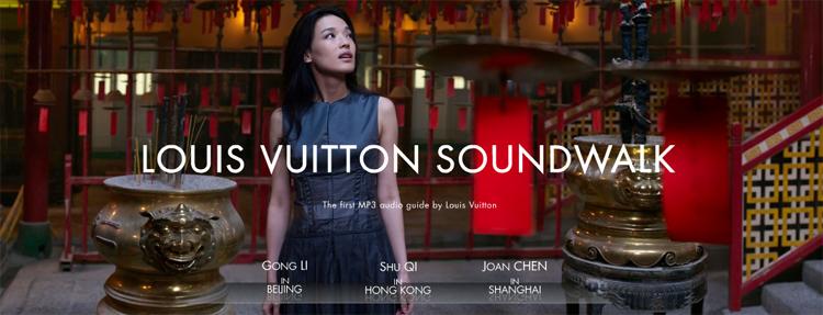 audioguide02-hongkong