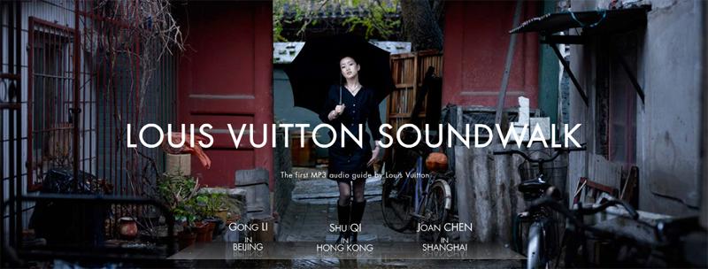 audioguide03-beijing