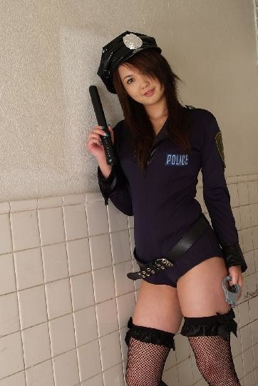 polizia05