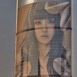 Donne giapponesi VS donne cinesi, la sfida annuale