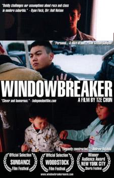 Windowbreaker