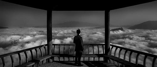 Chongqing photo