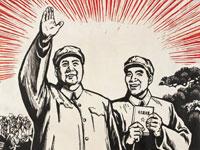 rivoluzione-culturale