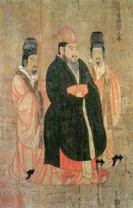 yang-guang-imperatore-di-sui