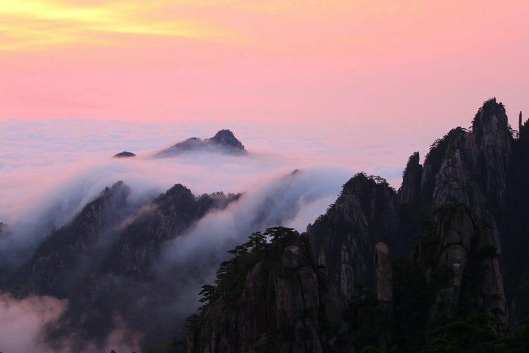anhui-huangshan-immagini