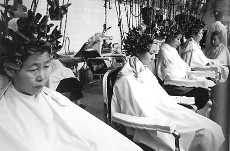 002cina-parrucchiere---riforme in Cina