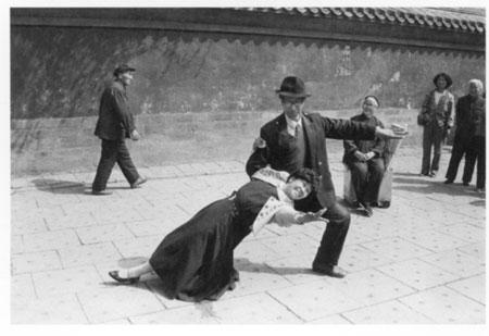 005cina-ballo---riforme in Cina
