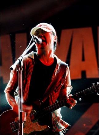 006cina-rock---riforme in Cina