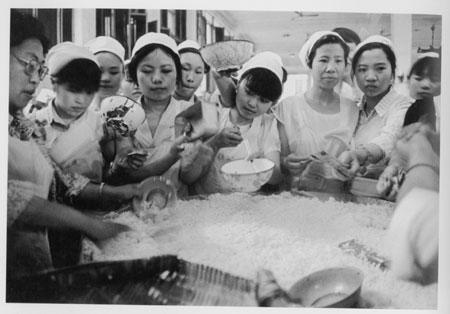 008cina-cibojpg---riforme in Cina