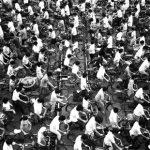 SPECIALE: 30 Anni di riforme in Cina