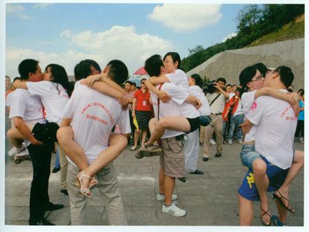 013cina-baci---riforme cinesi