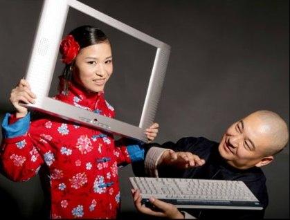 014matrimonioblog---riforme cinesi