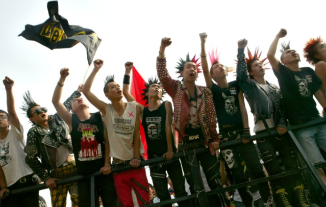 019cina-punk----riforme-cinesi-punk cinesi