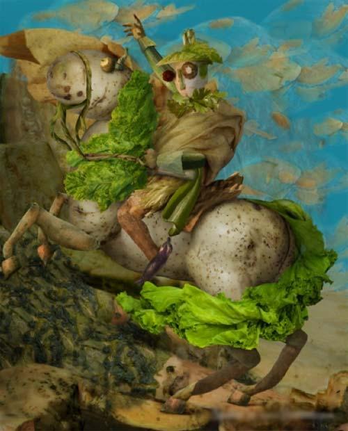 010napoleon---museo della verdura