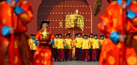 022cerimonia---Antica cerimonia cinese