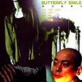 butterfly-smile
