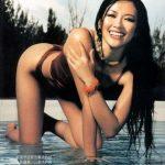 Lo scandalo di Zhang Ziyi – Scandalo al sole!