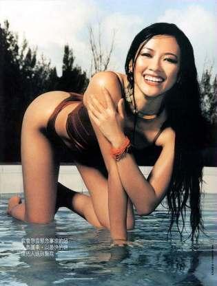 zhang_ziyi_copertine