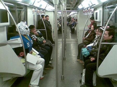 036shanghai-metro00