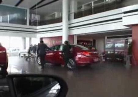 viral merketing in Cina