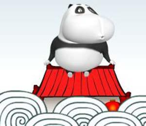 Cobo Panda