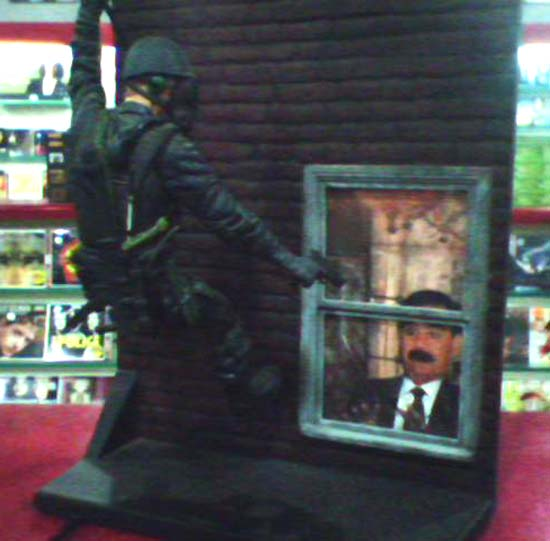 saddam-hussein-action-figure