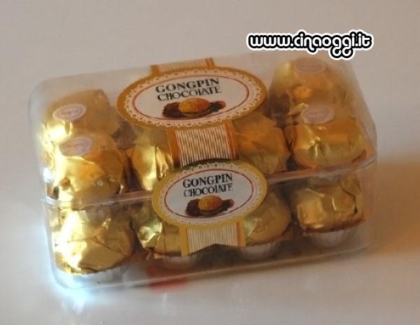 gongpin-chocolate